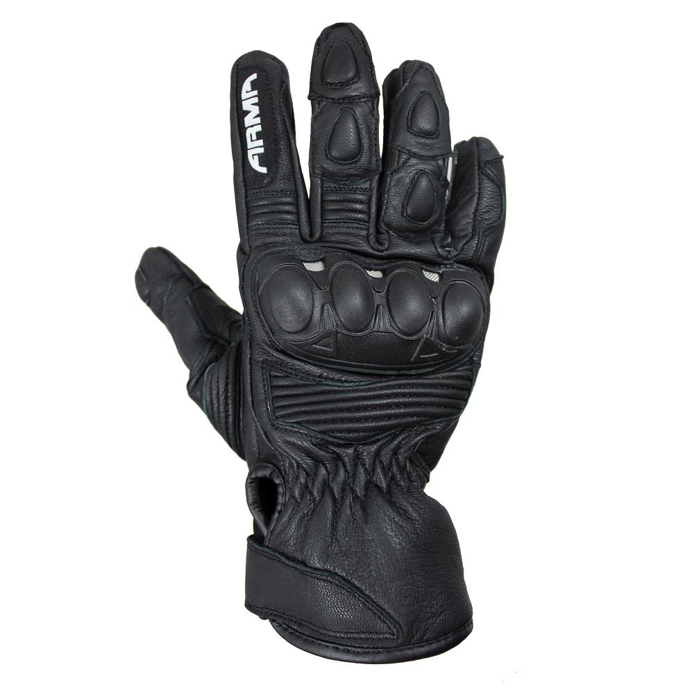 ARMR Eyoshi (SHL840) Glove - Black