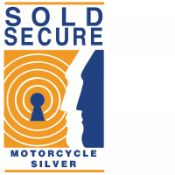 Sold Secure MC Silver