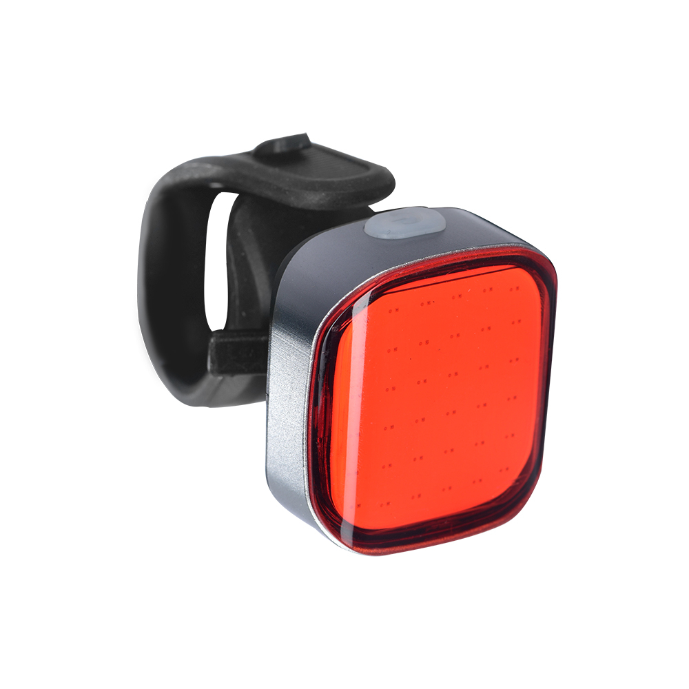Oxford Ultratorch Cube R25 Rear LED
