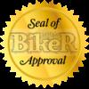 Seal_of_Biker_Approval