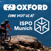 You're invited to ISPO Munich!