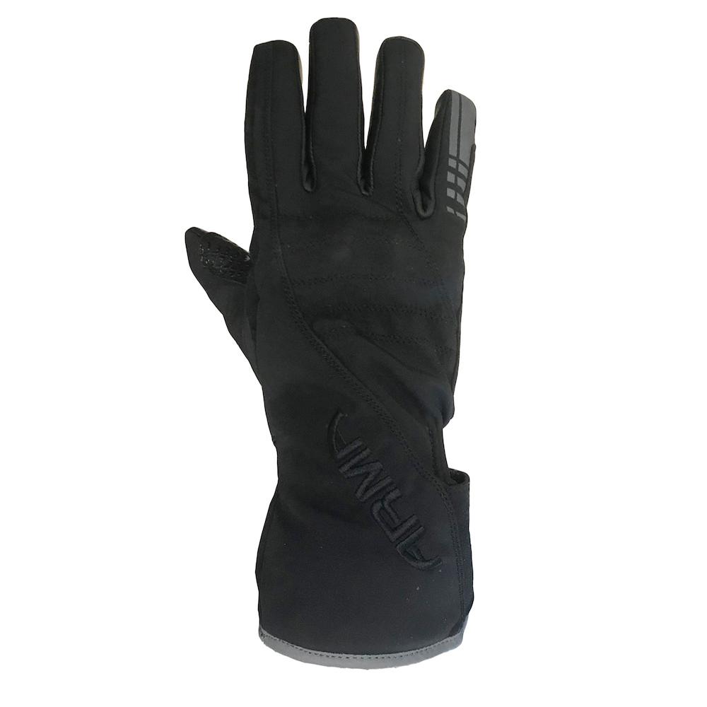 ARMR Kira (LWP840) Ladies Glove - Black