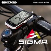 Sigma Press Release