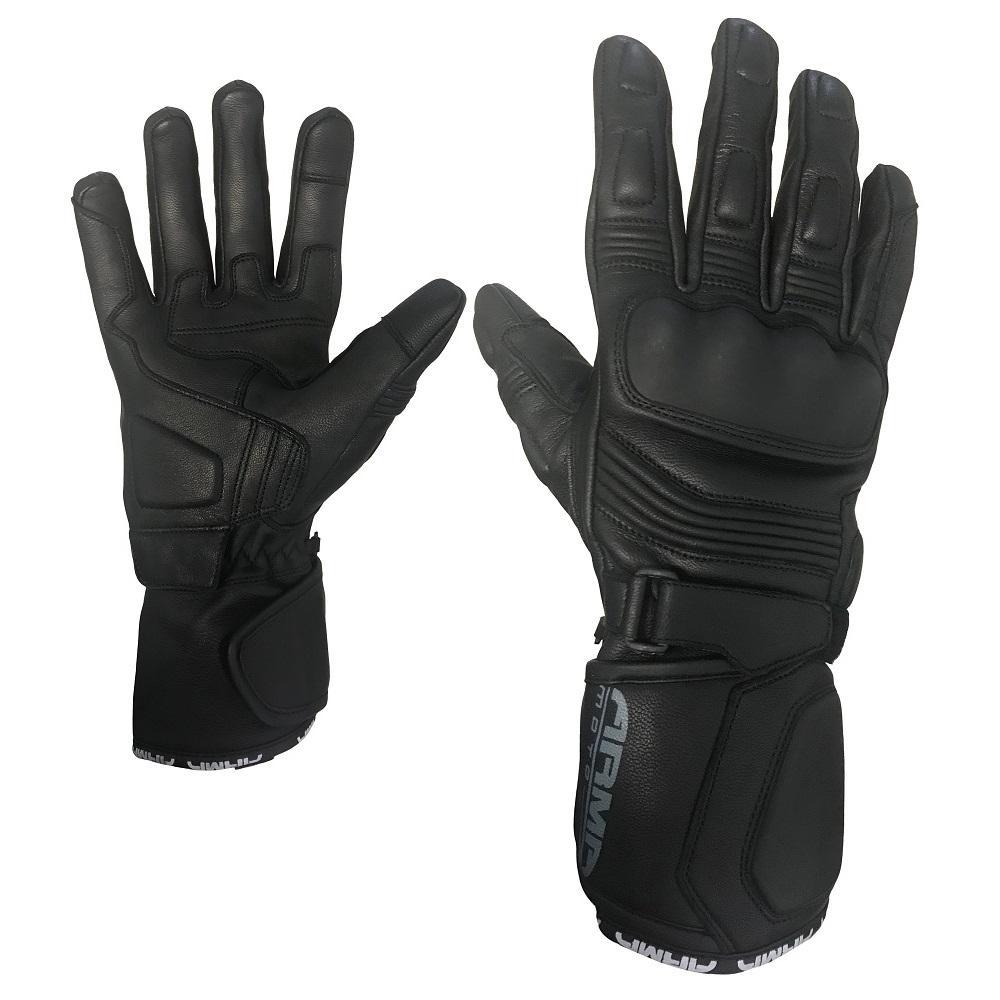 ARMR Kumaji (WPL860) Glove - Black