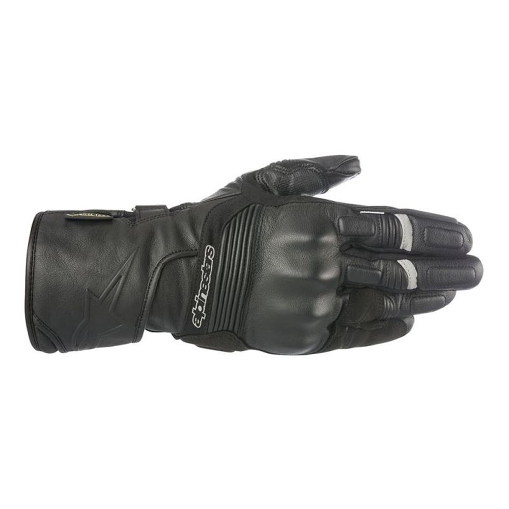 Alpinestars Patron Gore-Tex Gloves
