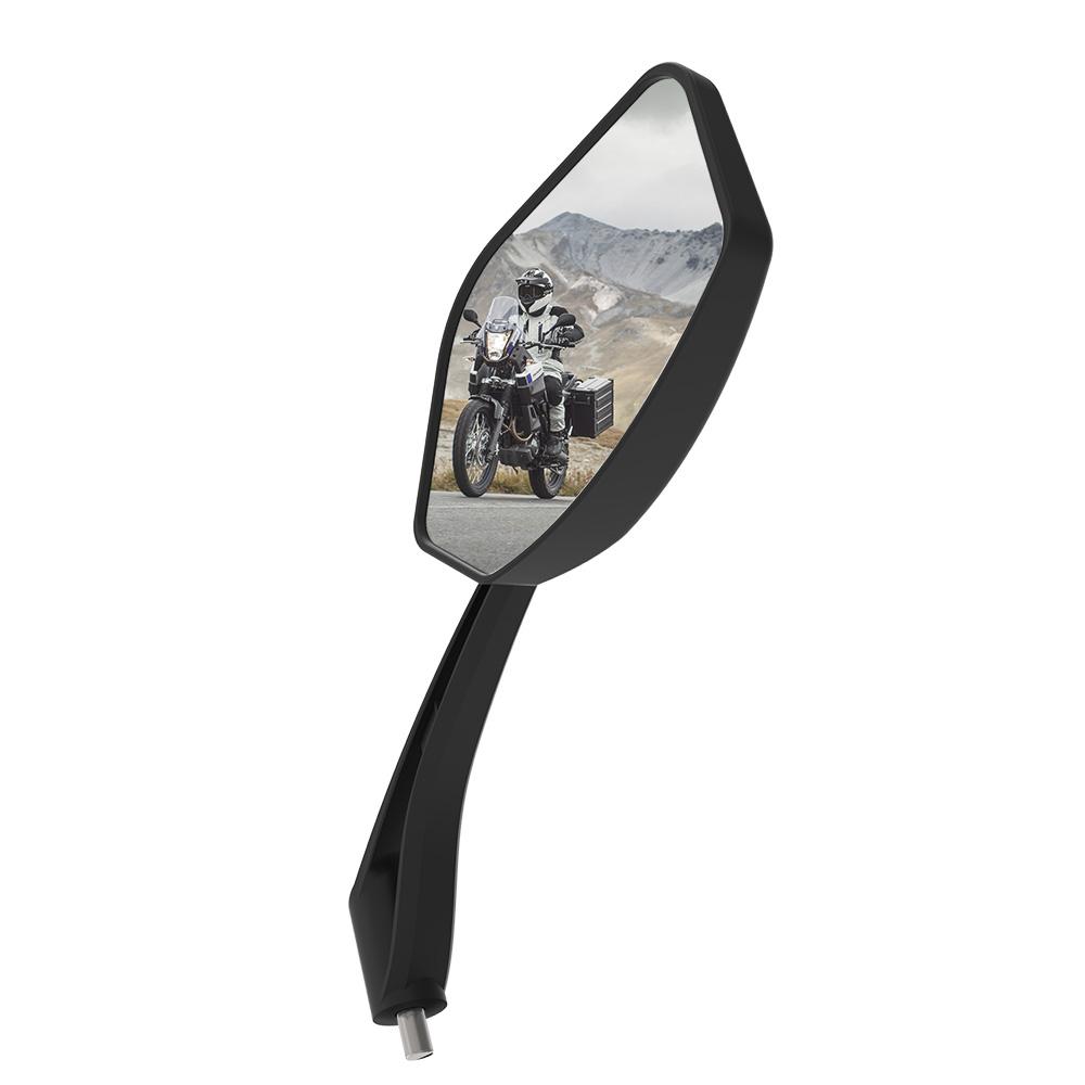 Oxford OX569 M10 x 1.25 RH Mirror Bolt-on   eBay