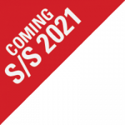 Coming-SS-21