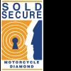 Sold Secure MC Diamond