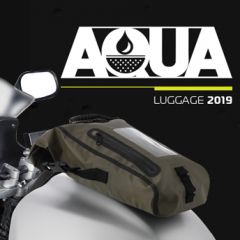 Aqua M8 + T8 In Stock Now