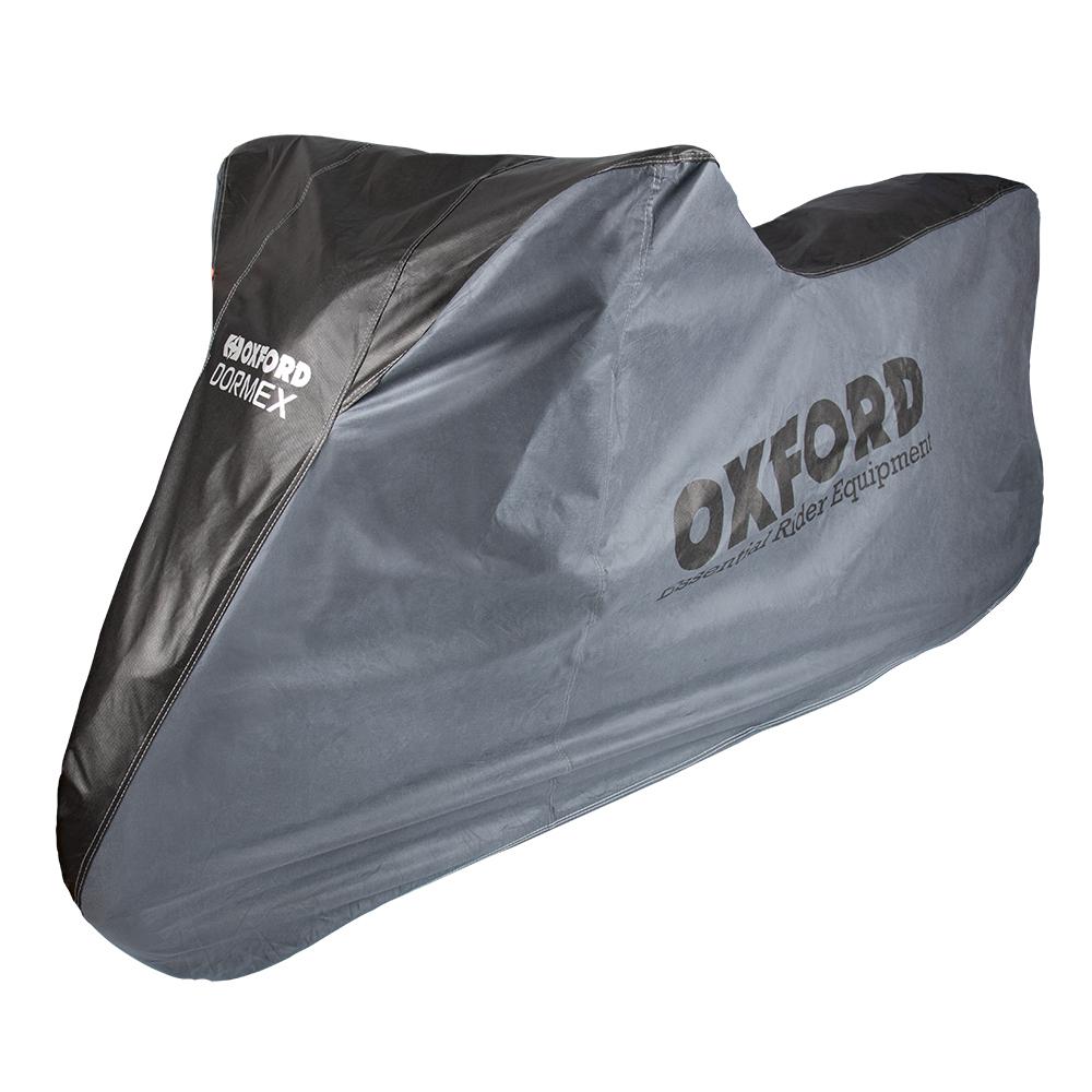 Oxford Dormex Indoor Cover