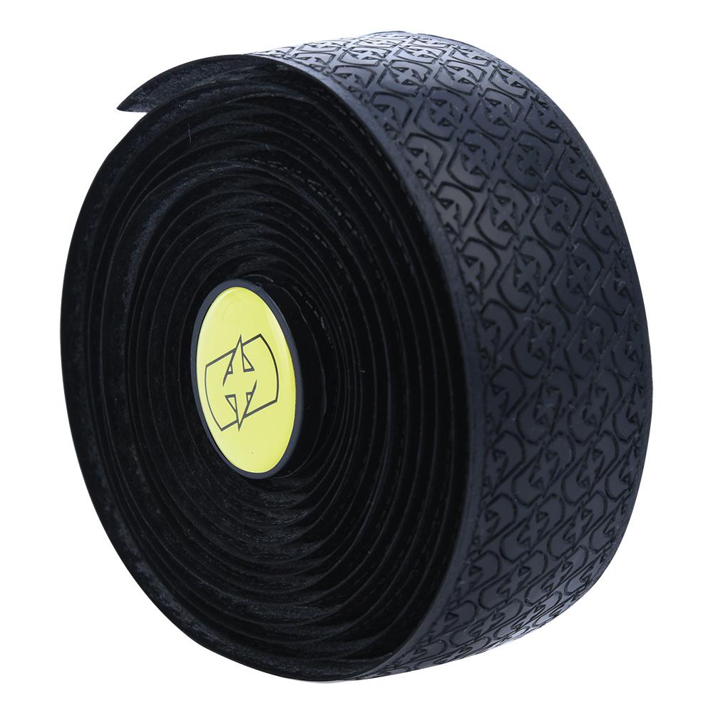 Oxford Performance Handlebar Tape Black test