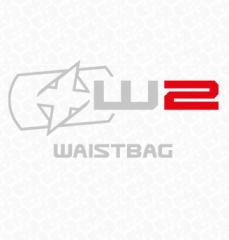 Oxford XW2 Waist Bag