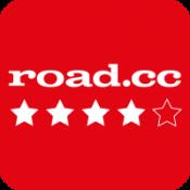 Road CC 4 Star