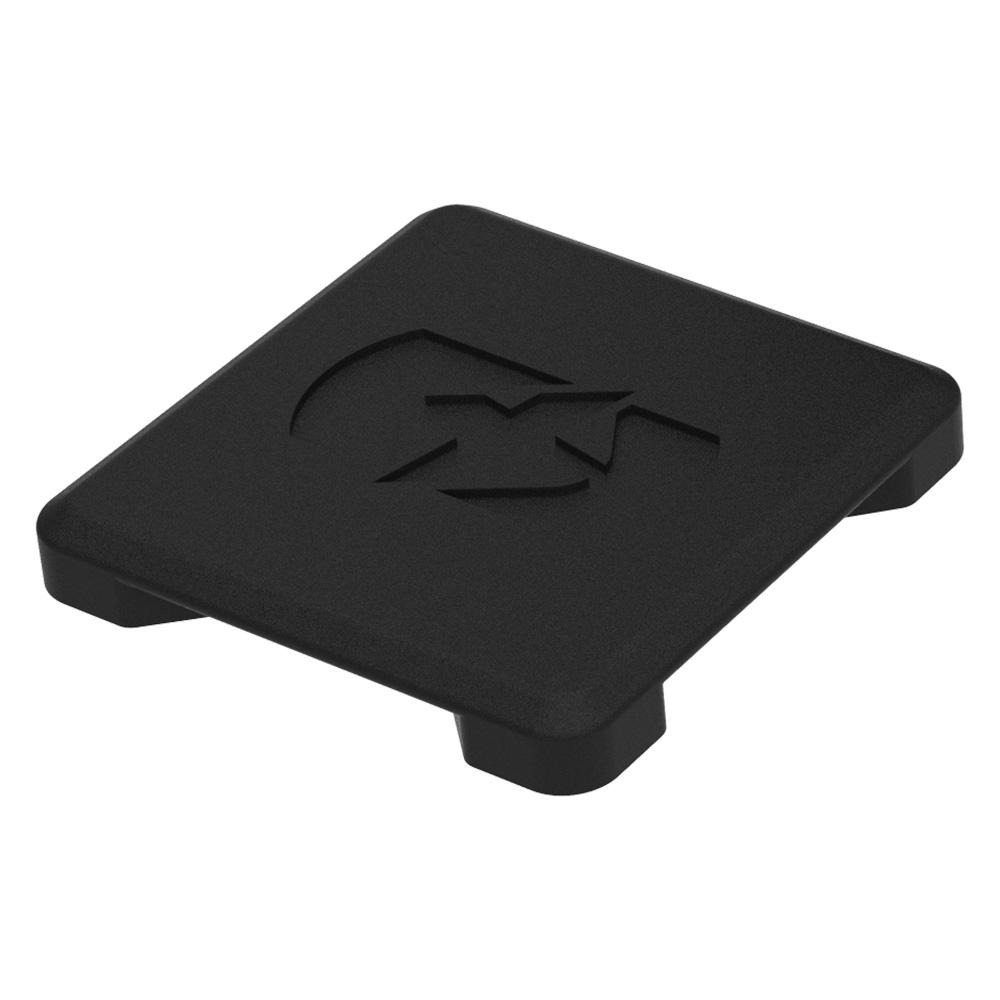 Oxford CLIQR 2x Spare Device Adaptors