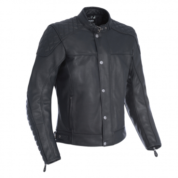 a2ca8b1c2 Leather Jackets : Oxford Products