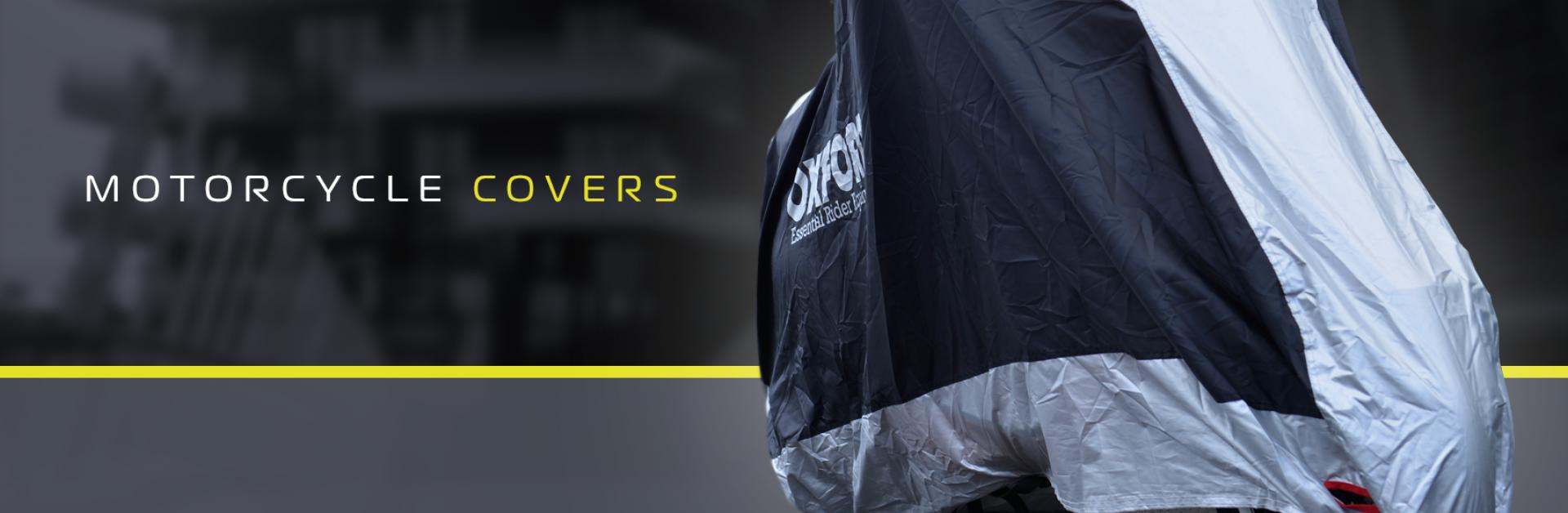 Oxford Produkte cv106/Cover