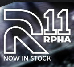 Now in stock: HJC RPHA 11