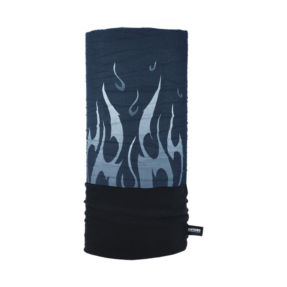 Flame Oxford Snug
