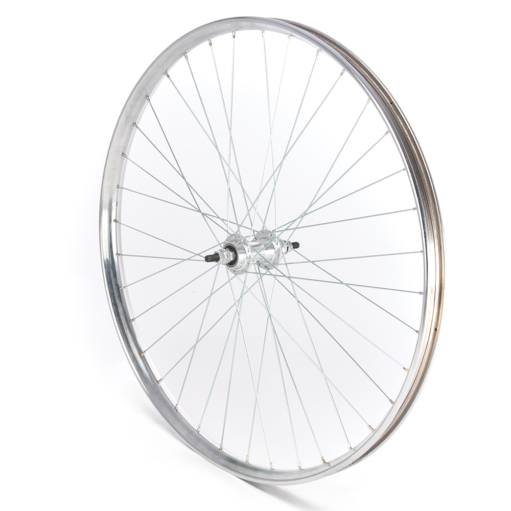 Rear Wheel 26 x 1 1/2 Westwood Single Speed