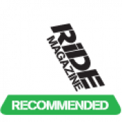 RiDE_Recommended