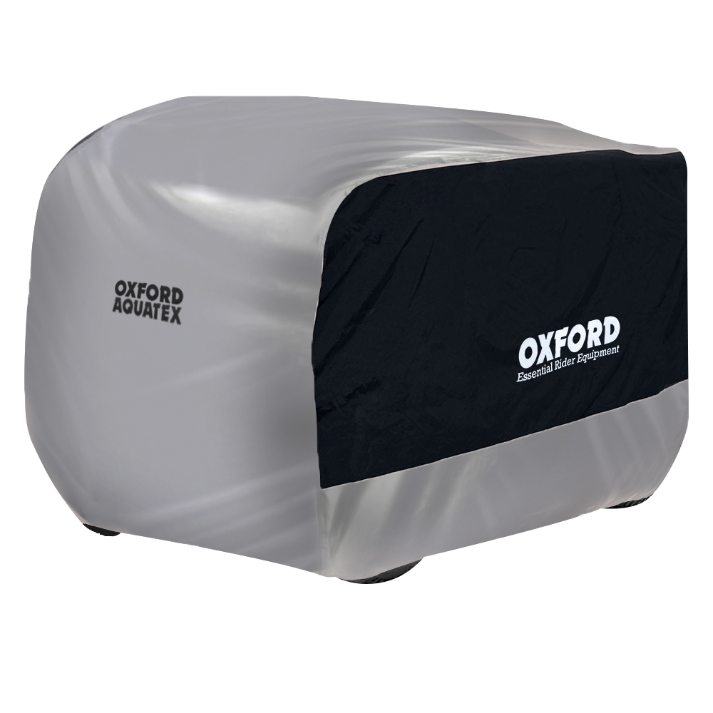 Oxford Aquatex ATV