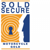 Sold Secure MC Gold