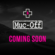 Muc Off 2021 - Coming Soon!