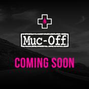 Muc Off 2021 - Coming Soon!