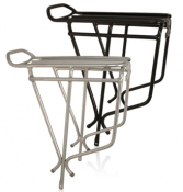New: Oxford Luggage Racks - in stock now!