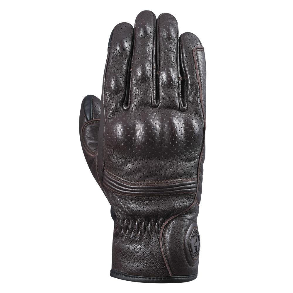 Oxford Tucson 1.0 Gloves Brown