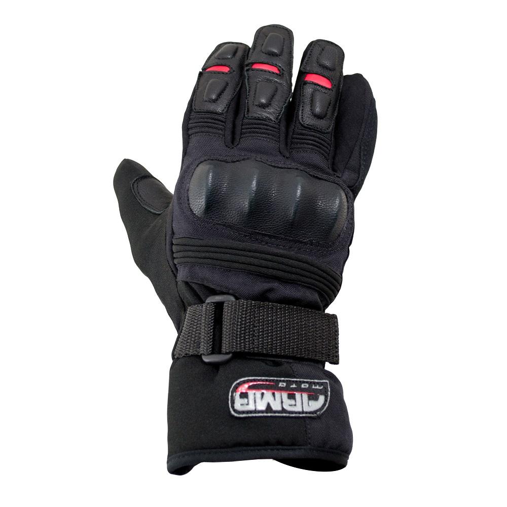 ARMR Kiso (WP525) Glove - Black