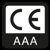 CE AAA