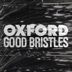 Oxford Good Bristles