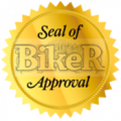 Seal_of_Biker_Approval