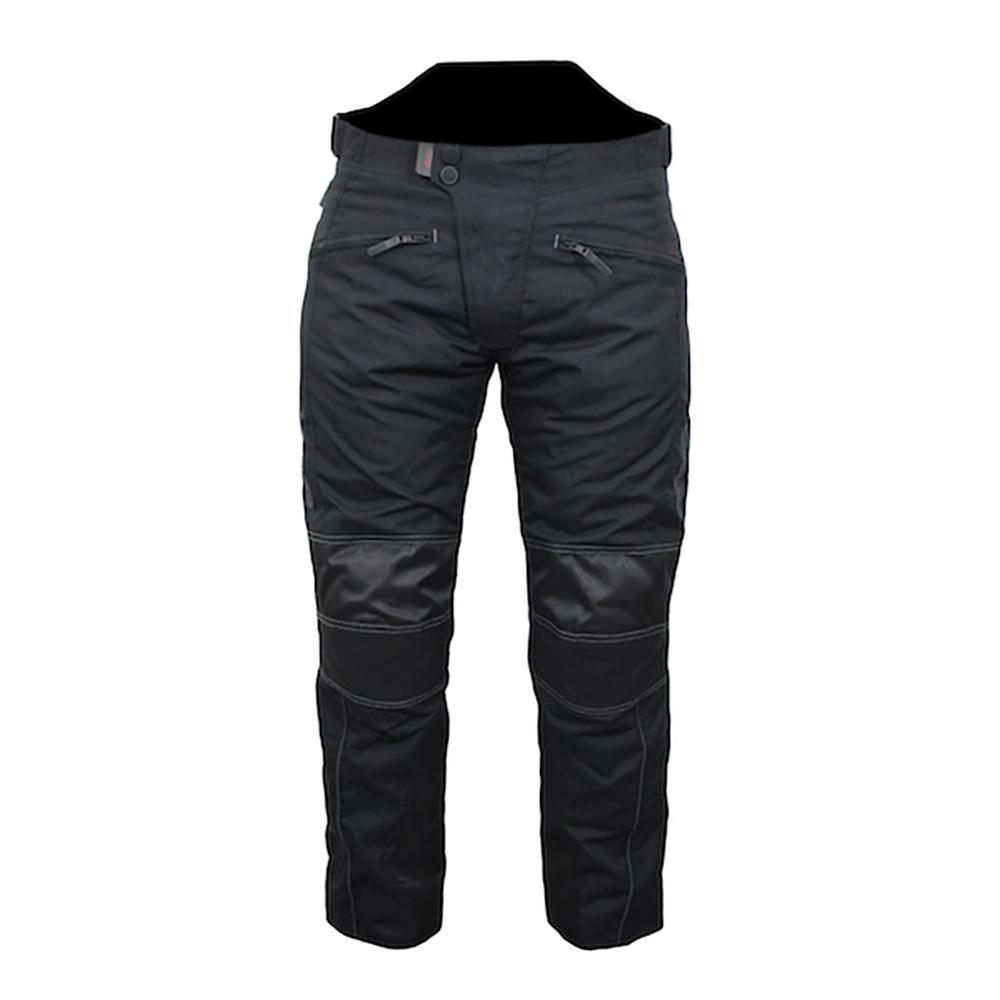 ARMR Kano Trouser - Black