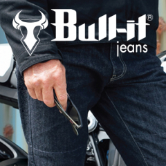 Bull-It Stealth Jeans