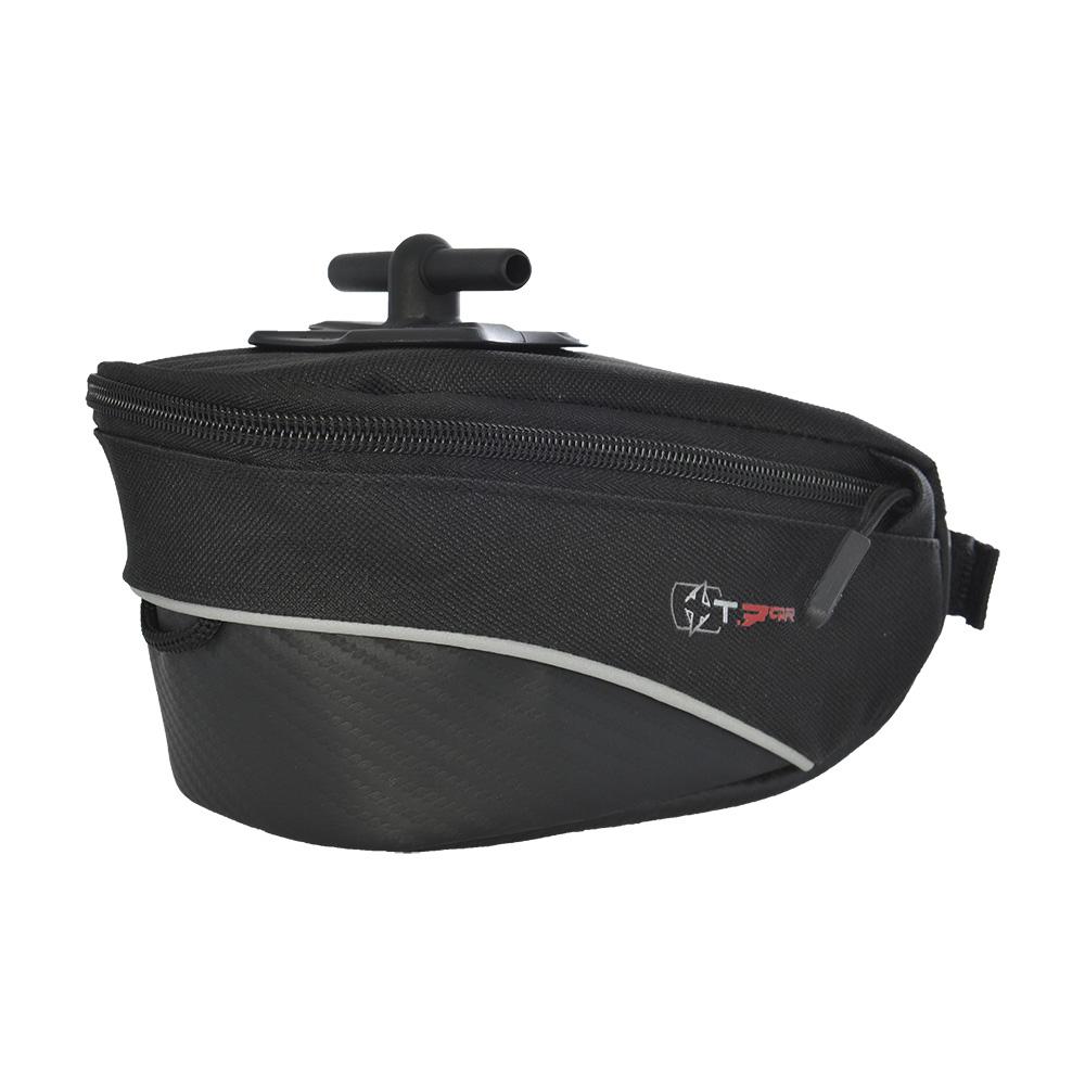 Oxford T.7QR Quick Release Wedge Bag 0.7L