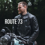 Route 73 - In Stock Now!