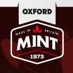 Introducing: Mint Kit Care