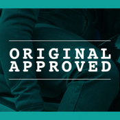 New from Oxford: Original Approved Jeggings