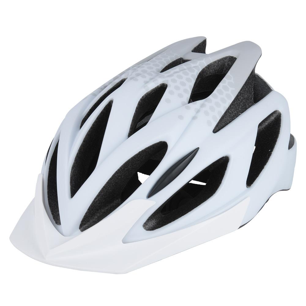 Spectre Helmet Matt White
