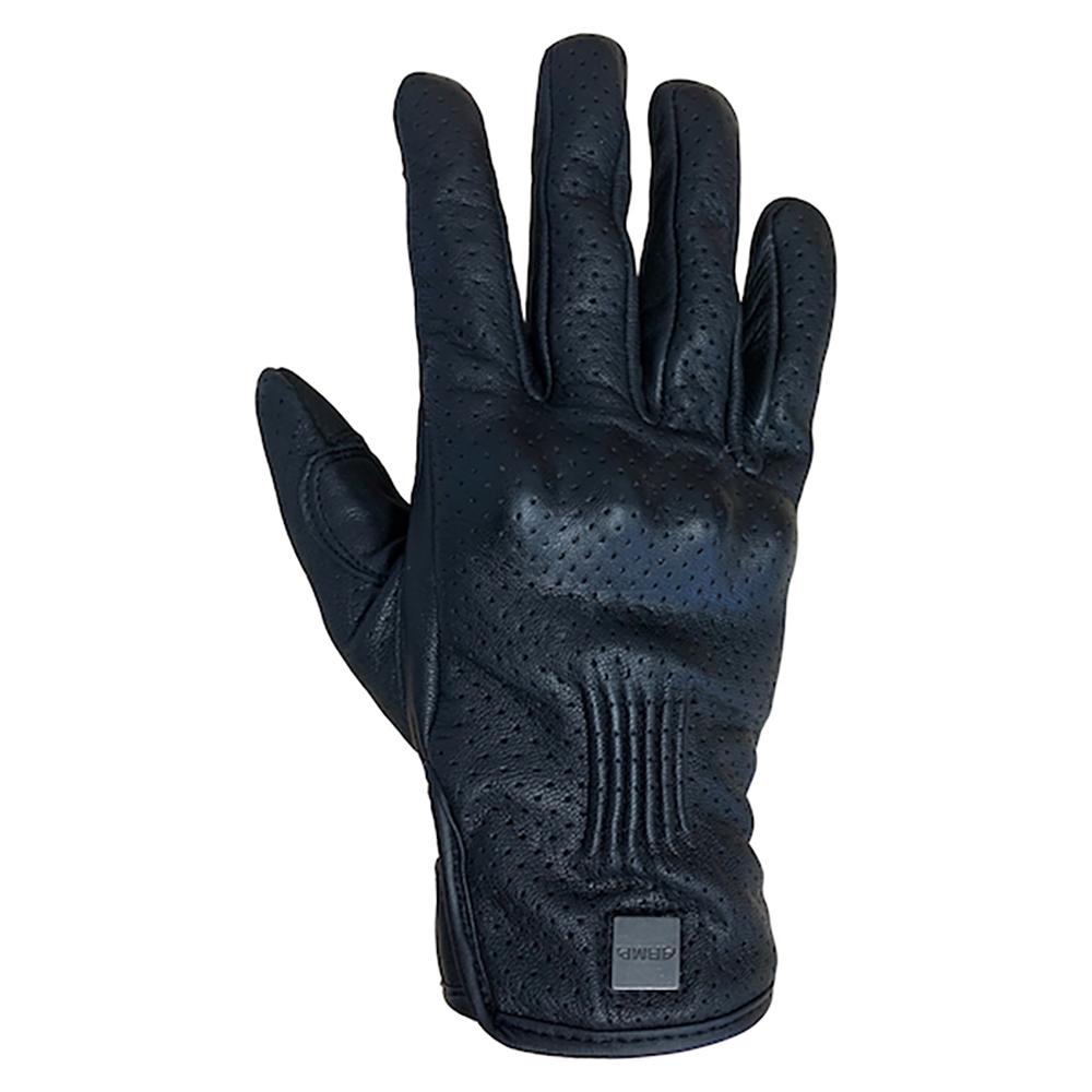 ARMR Retoro (SHL935) Glove Black