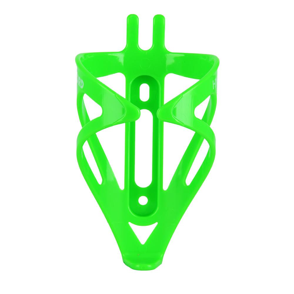Oxford Hydra Cage- Green