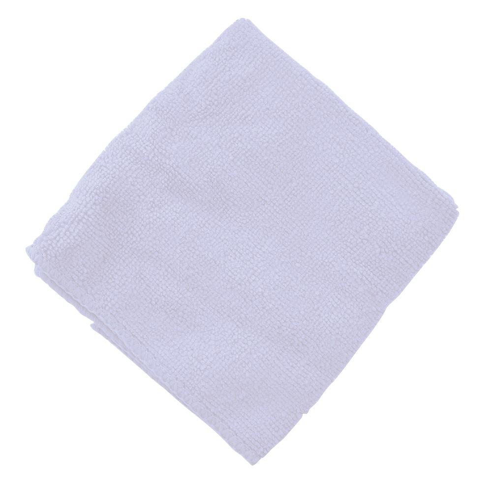 Oxford Helmet Care Microfibre Cloth