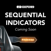 NEW trick upgrades from Oxford – coming soon!