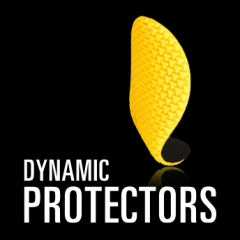 New Oxford Dynamic Protectors - in stock now!