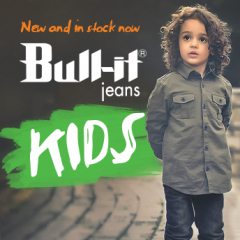 BULL-IT offer child safety solution!