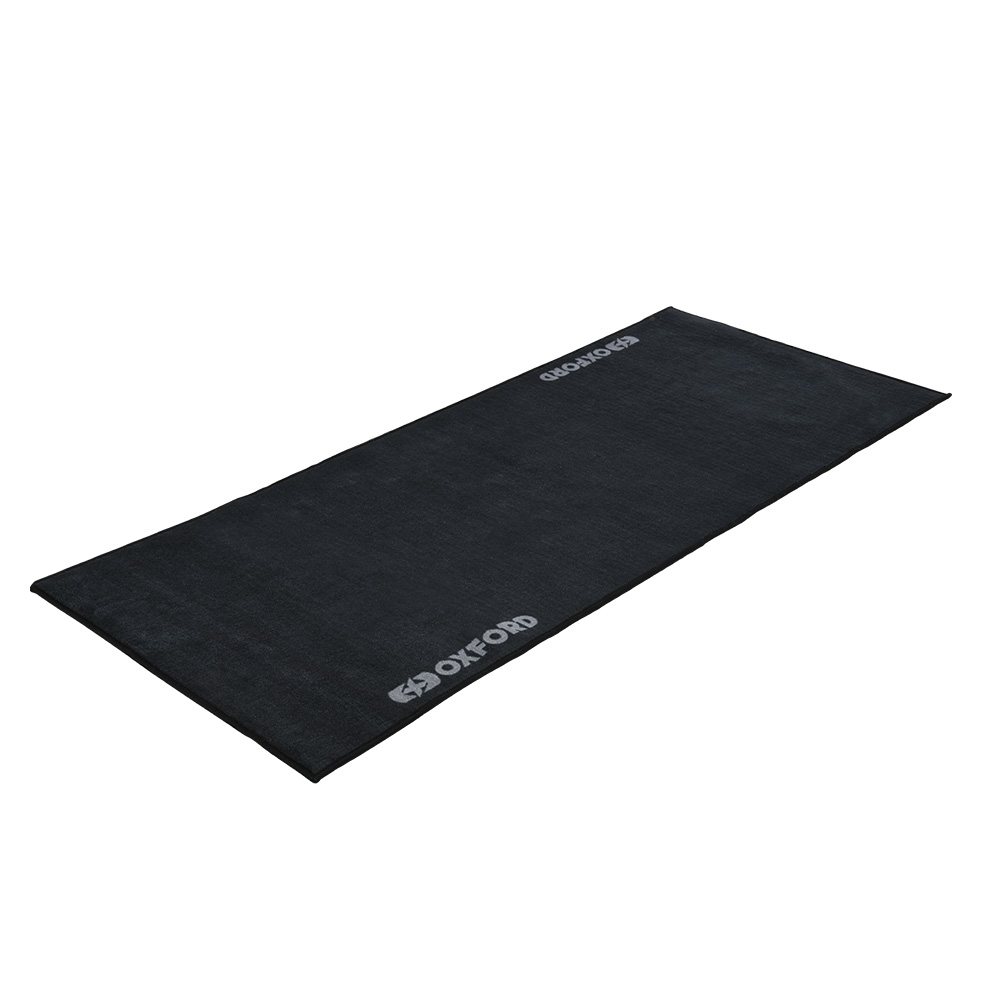 Oxford Motorcycle Mat Medium 800mm x 1900mm