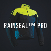 Rainseal™ Pro - In Stock Now