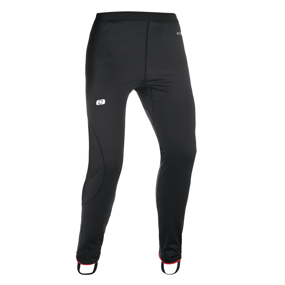 Oxford Layers Warm Dry Thermal Pants